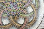 Contorted Plan of Obscure Regularity - Conan Chadbourne (detail)