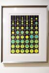 Six Circles - Roger Vogeler